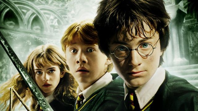 What S Your Harry Potter Name Harry Potter Jokes New Harry Potter Movie Harry Potter Funny