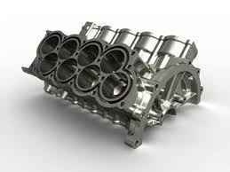 (1001hp Bugatti Veyron 16.4)
