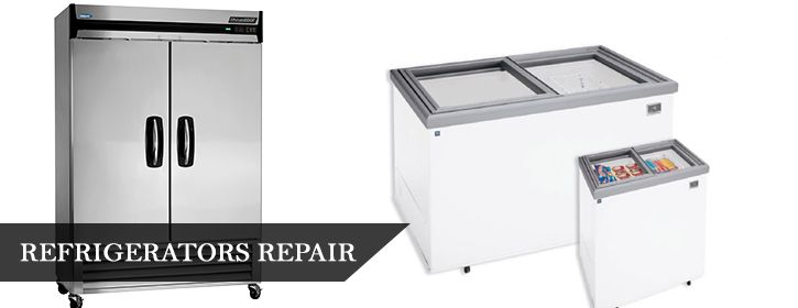 12 Best Home Appliance Repairs Images On Pinterest