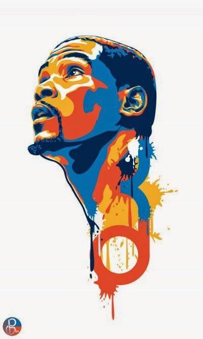 Bluedude Sportstalk: #NBA #NBAplayoffs #THUNDER vs #SPURS W.C.F. Preview...REGULATORS OKC a...