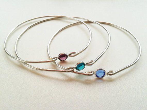 hallmark jewelry birthday sterling birthstone