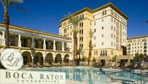 Boca Raton Condominiums Las Vegas – Boca Raton Las Vegas Boca Raton Condominiums Las Vegas Boca Raton condominiums Las Vegas opened in 2007on the south side of theLas VegasStrip.The condos property features a large outdoor lap pool, Jacuzzi, fitness center and much more. Most Boca Rat...
