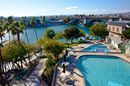 Our LAKE HAVASU CITY.... welcome to desert living at it's best!