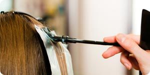 How To Highlight Hair at Home: Hair Coloring Tips