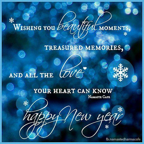 ~Happy New Year~    Gott Nytt År, Feliz año nuevo, Bonne année, 新年快樂, Onnellista uutta vuotta, С Новым годом, Yeni Yılınız Kutlu Olsun, Glückliches neues Jahr, Elamat Tahun Baru, Maligayang Bagong Taon, Godt Nyttår, Feliĉan novan jaron, Unyaka omusha omuhle     ♥♥♥♥♥♥♥♥♥♥♥♥♥
