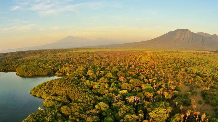 Baluran National Park - Google zoeken