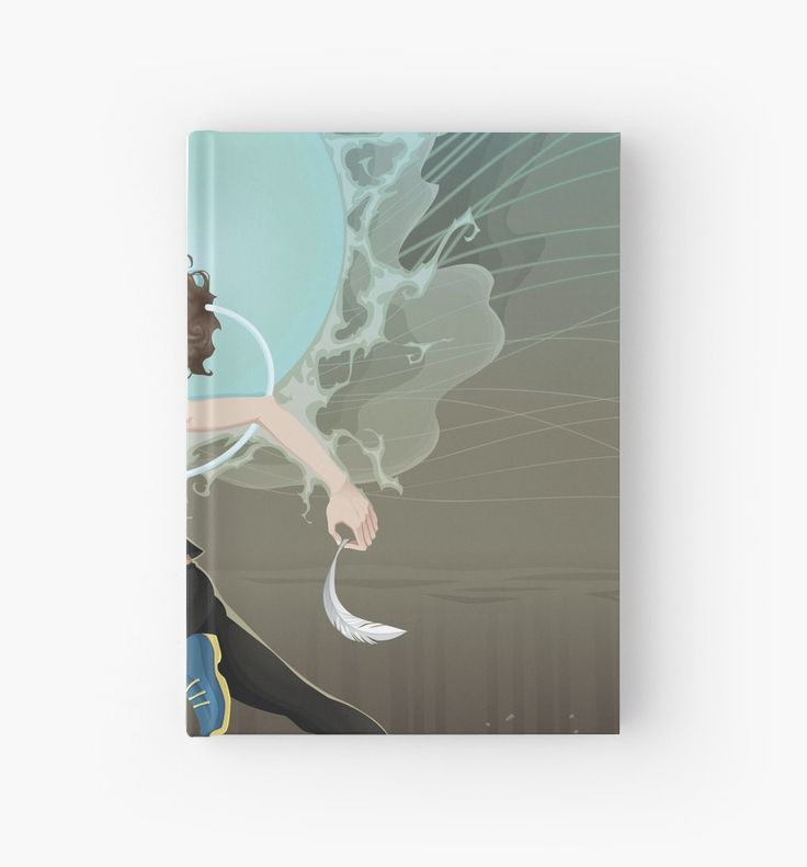 Superhero Speedster Illustration by Reality Kings | Closed Hardcover Journal Available @redbubble  ---------------------------  #redbubble #sticker #superhero #speedster #comics #nerd #geek #cute #adorable #hardcover #journal  ---------------------------  https://www.redbubble.com/people/realitykings/works/26145511-realitykings-superhero-speedster?asc=u&p=hardcover-journal&rel=carousel