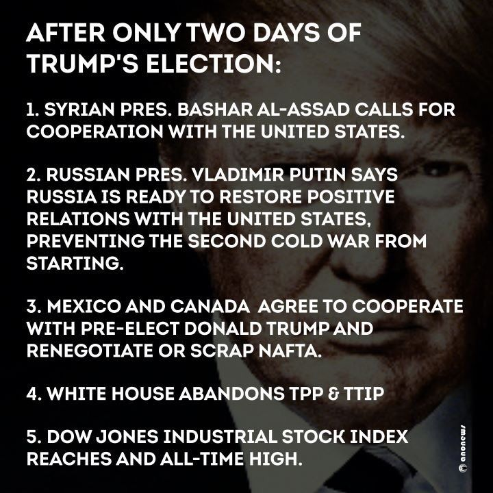 """James Woods on Twitter: """"https://t.co/Fo6WfdqRcm"""""""