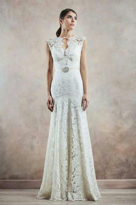 Love it!! #wedding#gown