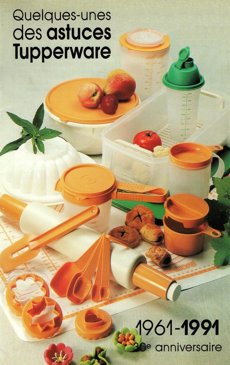 17 meilleures images propos de tupperware sur pinterest lasagne mascarpo - Pate a crepes tupperware ...