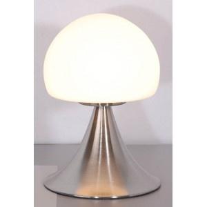 17 meilleures id es propos de lampe tactile sur pinterest lustres aux amp - Lampe de chevet tactile conforama ...