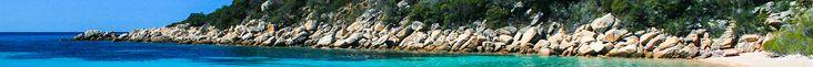 Tarifs 2015 - Location voilier Corse - http://www.voilier-luckystar.com/tarifs-croisiere-corse-mediterranee/