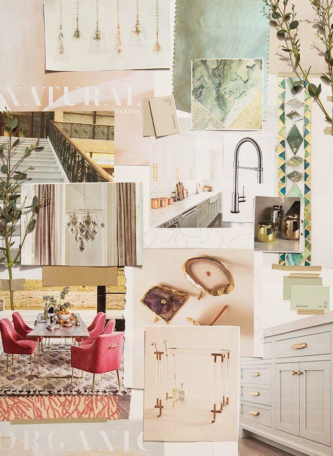 466 Best Home Design Ideas Images On Pinterest Handy