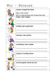 pin by halilsenel on education worksheets basic grammar english. Black Bedroom Furniture Sets. Home Design Ideas