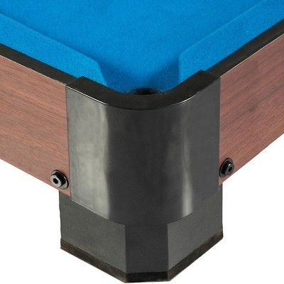 Hathaway Sharp Shooter Tabletop Pool Table - 40, Durable