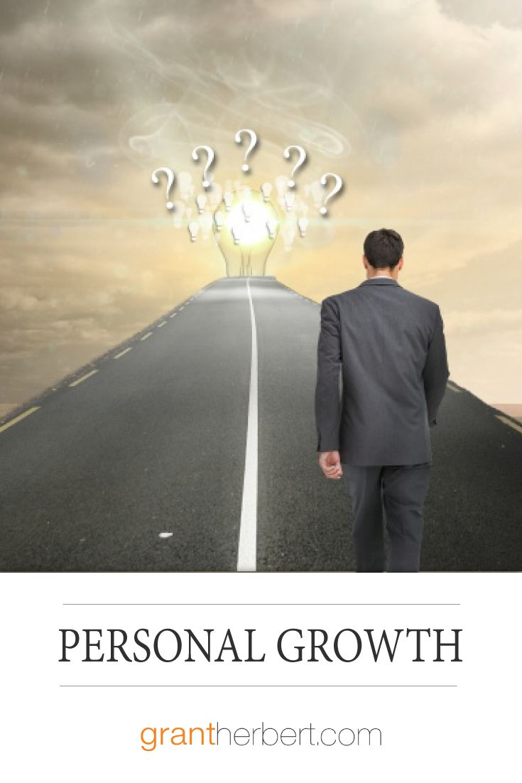 """""""The unsuccessful person is burdened by learning, and prefers to walk down familiar paths. Their distaste for learning stunts their growth and limits their influence."""" John C. Maxwell #emotionalintelligence #growth #sucess"""