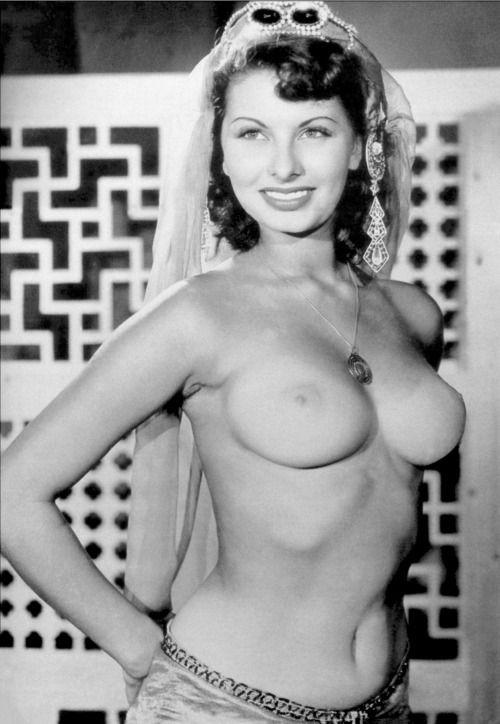 sophia-loren-free-nackt-porn-miss-nude-american-pics