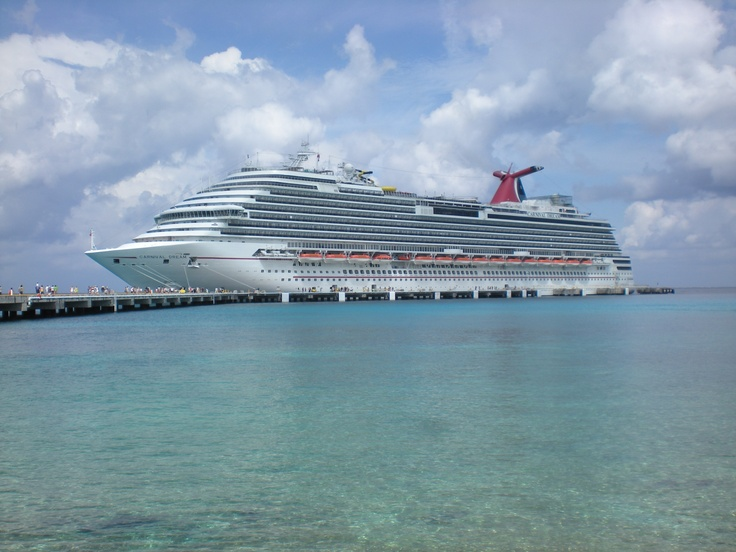 33 Best Images About Carnival Dream On Pinterest The