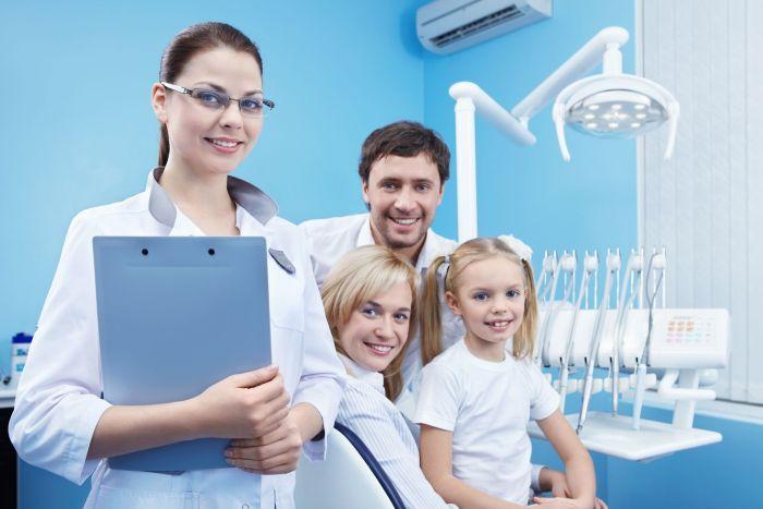 Necesita un plan dental para ahorrar en su procedimientos dentales? SVM Seguros cuenta con los seguros dentales mas competitivos del Mercado. Reciba precio, comparables y beneficios 1 888 859 5654 …