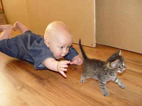 I got you!