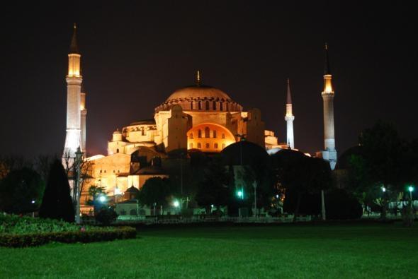 Hagia Sophia, Istanbul, Turkey: Istanbul Turkey, Beautiful Destinationsand, Buckets Lists, Favorite Places, Hagia Sophia, Dreams Travel, Quotes Books, Cute Ideas, Beautiful Places