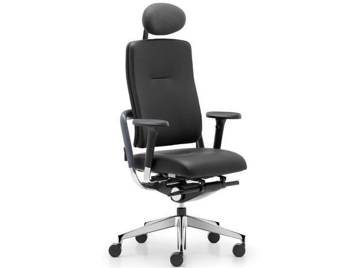 Bürostuhl ergonomisch testsieger  Die besten 25+ Bürostuhl ergonomisch Ideen auf Pinterest ...