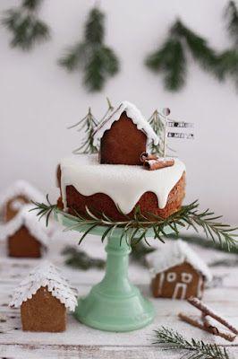Pastellar Cupcake Stand