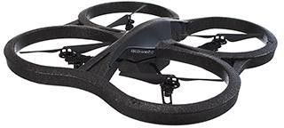 The Phantom 2 Vision+ Drone: Your Eye in the Sky