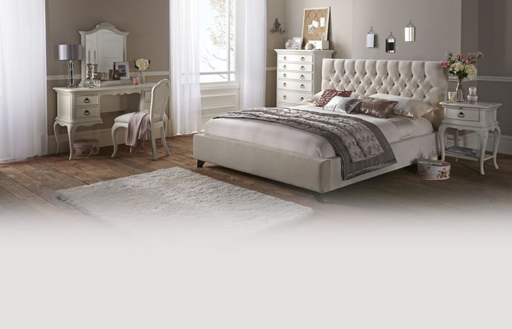 Majestic Double Bed dfs.ie €519 sale price
