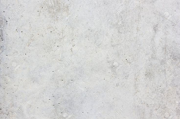Best 25 Concrete Texture Ideas On Pinterest Concrete