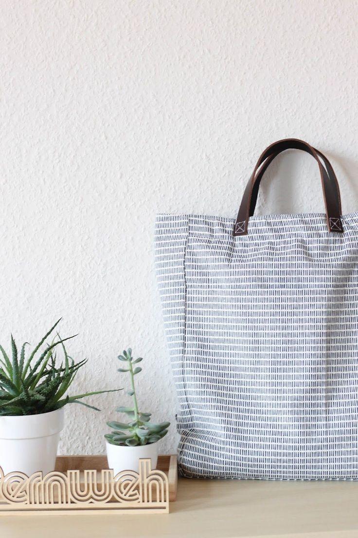 Ein Blog über Selbsgenähtes, DIY und Fashion. Hier gibt es Tipps, Tutorials und Inspiration.