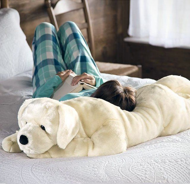 Animal Pillow Relaxation : 17 Best images about Body Pillows on Pinterest Sleep, Baby newborn and Bed cushions