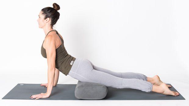 Pin On Sharing My Yoga Practice