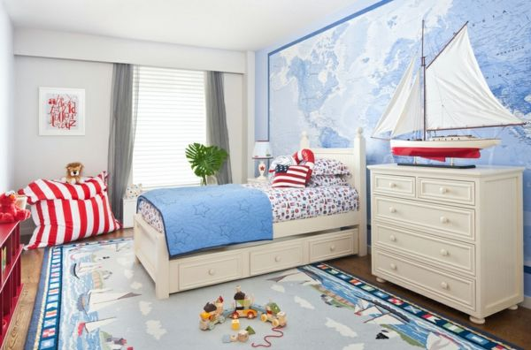 33 besten kinderzimmer babyzimmer jugendzimmer. Black Bedroom Furniture Sets. Home Design Ideas