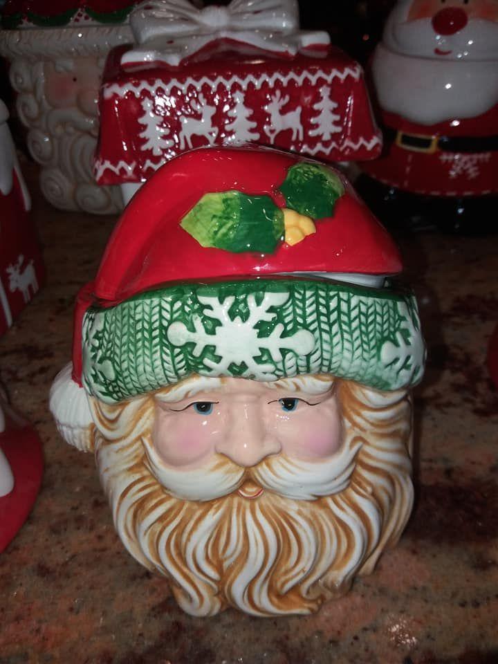 Άγιος Βασίλης Χριστούγεννα Είδη δώρων