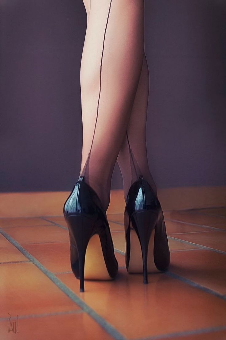 49 best images about Pantyhose Pictures on Pinterest