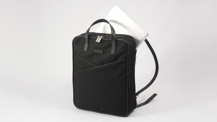 Master bag Kibardin
