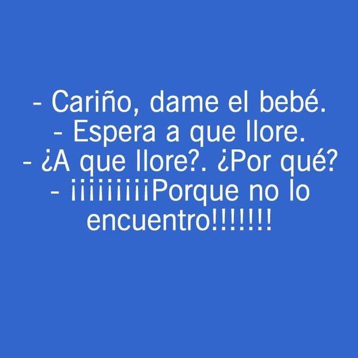 chistes en español   Tumblr