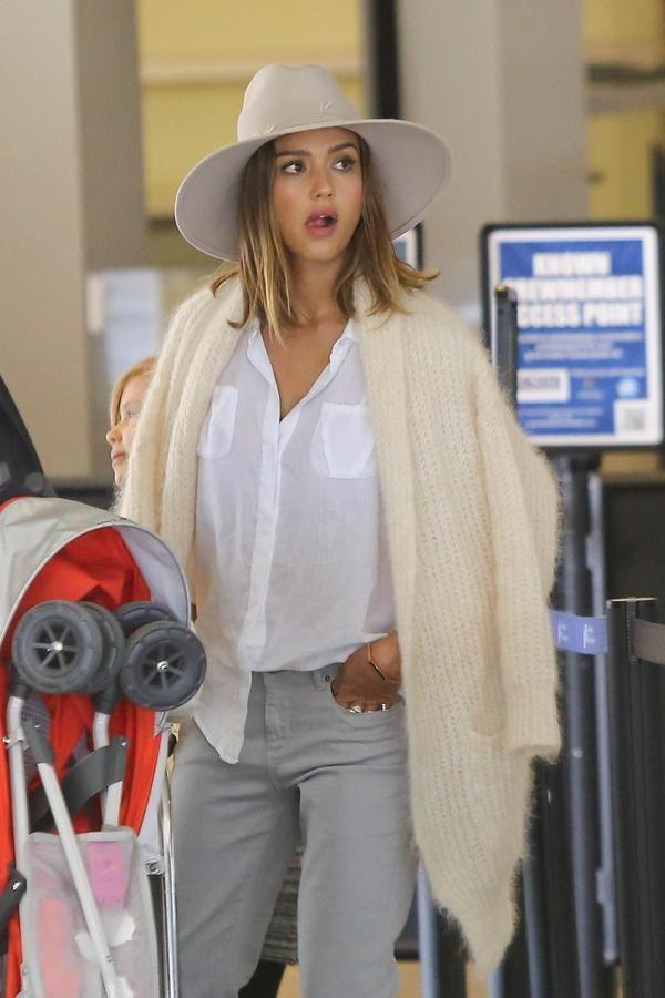 Topshop, Zara, H&M... Les princesses modernes aussi s'habillent à petits prix | Le Figaro Madame