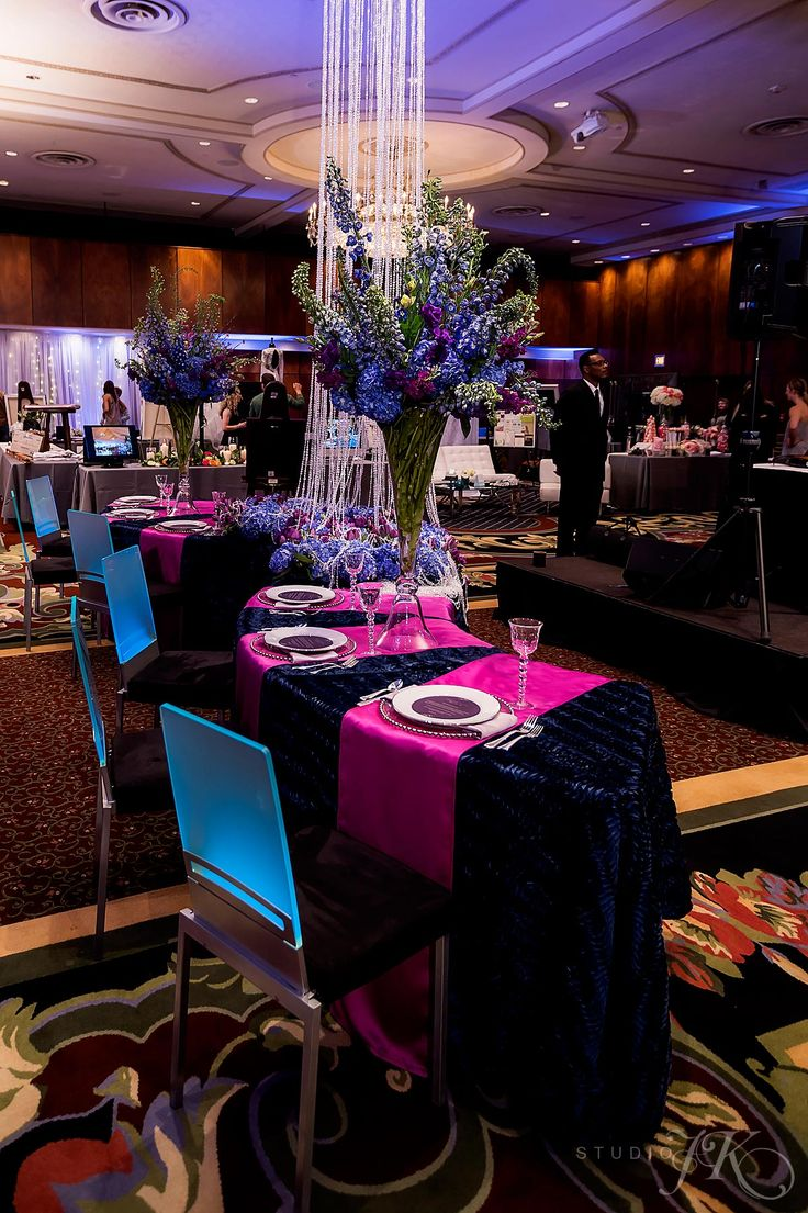 20 best weddings at the brown palace hotel images on for Design hotel wedding
