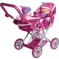 17 best ideas about Dolls Prams on Pinterest | Vintage pram, Baby ...