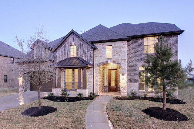 12 Best Images About Westin Homes On Pinterest