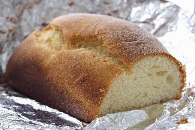 Levadura seca de panadería y levadura prensada fresca. Equivalencias entre ellas.