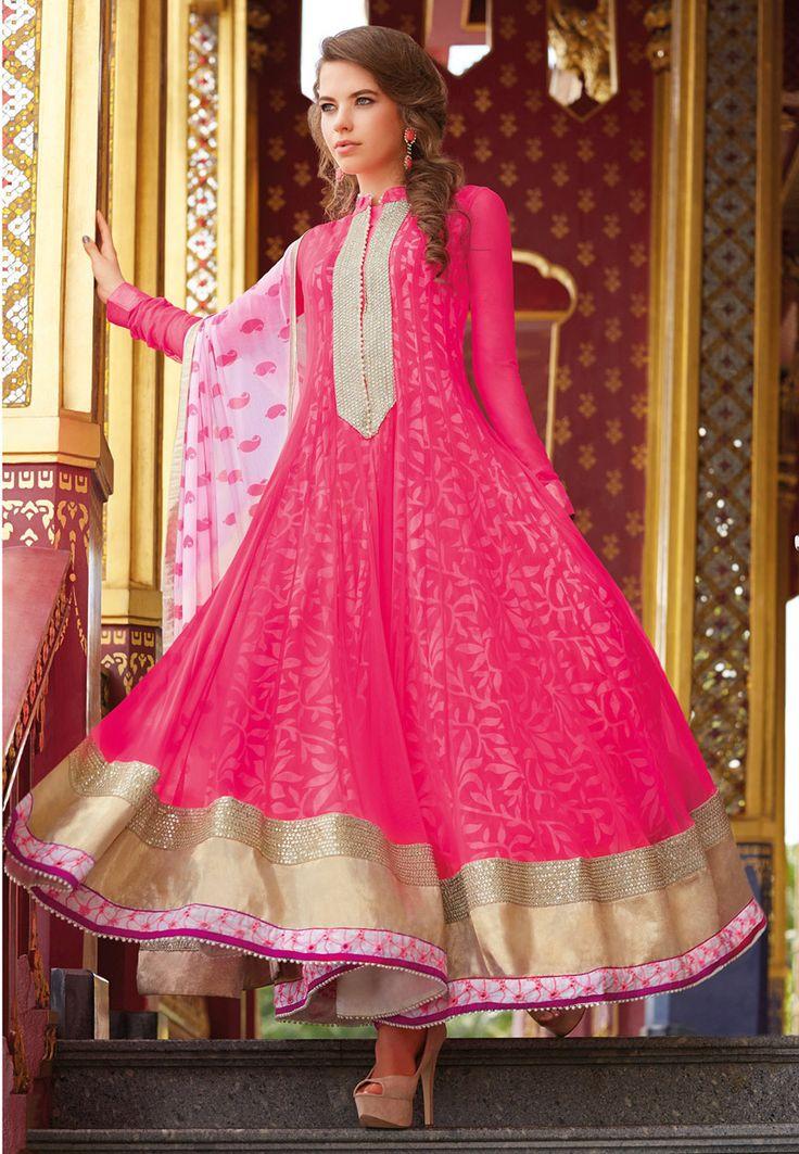 Online churidar shopping sites