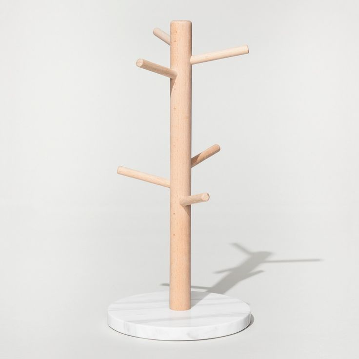 Marble Saddle For Bathroom: Best 25+ Marble Threshold Ideas On Pinterest