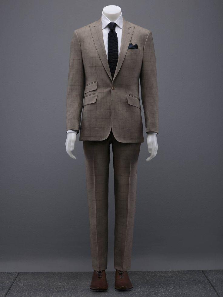 #Men's #Custom #Sport #Coats #Men's #Custom #Suits #Men's #Custom #Jackets #Men's #Custom #Shirts #Ties #Belts #Shoes #Allen #Edmonds #Cole #Haan #Johnston&Murphy #Jeans #Men's #Custom #Sport #Coats #Jeans #Jack #Agave #Heritage34 #Robert #Graham #Wade #Anding http://www.facebook.com/Wade Anding Custom Tailor Milwaukee #Milwaukee #Racine #Kenosha w.ading@tomjames.com (262)770-5127