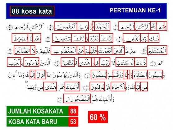 Jpg - Presentasi Quran40.com Media Pembelajaran Al Quran TPPPQ Masjid Istiqlal Jakarta Juli-2015_Page_38
