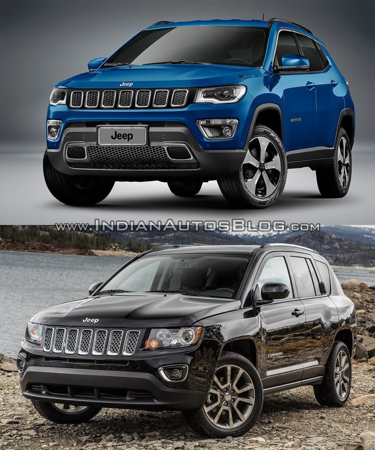 25 best ideas about jeep compass on pinterest compass car cherokee car and jeep cherokee. Black Bedroom Furniture Sets. Home Design Ideas