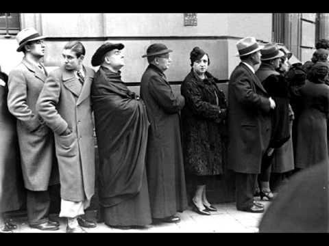 Grandes fotógrafos de la historia 1/3 (masters of photography)