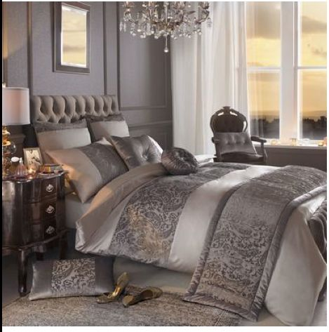 11 best tj maxx images on pinterest | tj maxx, bedrooms and 3/4 beds